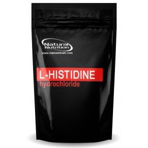 L-Histidine