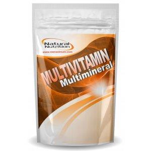 Multivitamín Multiminerál