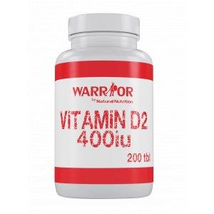 Vitamín D2