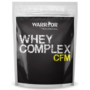 Whey Complex Protein