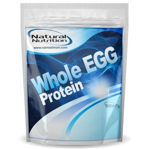 Whole Egg Protein Powder
