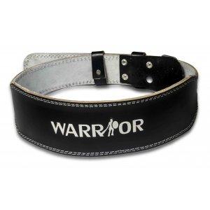 Kožený Fitness Opasok Warrior