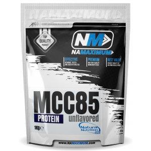 MCC85 - koncentrát micelárneho kazeínu