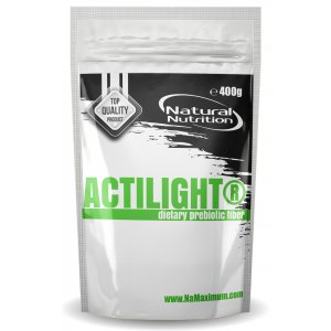 Actilight® Powder