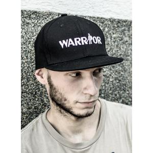 Šiltovka Warrior