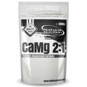 CaMg 2:1 - Vápník + horčík