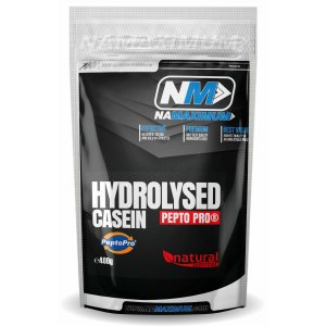 Hydrolysed Casein PeptoPro®