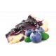Vzorka WPC80 Blueberry Cheesecake 25g