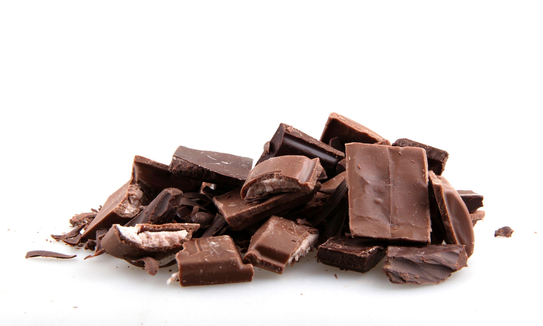 MPC 86 - micelárny kazeín 1kg Chocolate DeLuxe