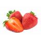 WPC 80 - srvátkový whey proteín Strawberry Sweet 1kg
