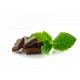 WPC 80 - srvátkový whey proteín Chocolate Mint 1kg