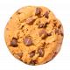 WPC 80 - srvátkový whey proteín Butter Cookies 1kg