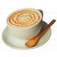 Vzorka WPC80 Caramel Coffee 25g