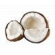 WPC 80 - srvátkový whey proteín Coconut 1kg