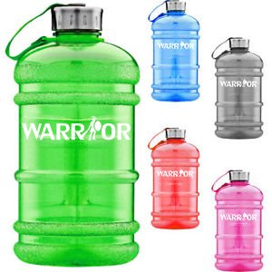 Hydrátor - Kanister na vodu Warrior 2,2l