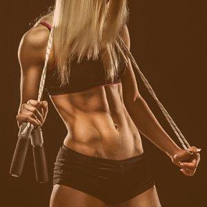 Hubnutí a redukce tuku