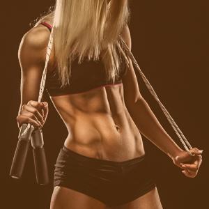 Chudnutie a redukcia tuku