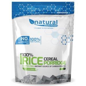 Instant Rice Porridge – Instant rizskása
