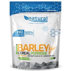 Instant Barley Porridge - Instantní ječná kaše