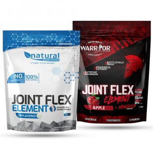 Joint Flex Element - Joint Health Nutrition