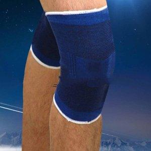 Kompresní bandáž pro loket/koleno