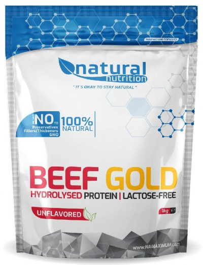 Beef Gold