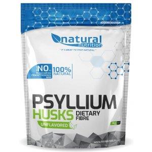Psyllium Husks - Egyiptomi útifű maghéja
