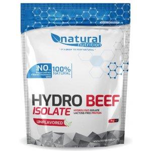Hydro Beef Isolate - Hovězí protein