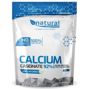 Calcium Caseinate - Kaseinát vápenatý 92%
