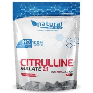 Citrulline - L-citrulín malát