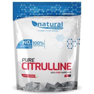 Citrulline Pure - L-Citrulline Base Powder