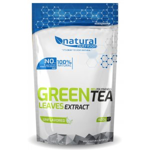 Green Tea Powder 95% Polyphenols