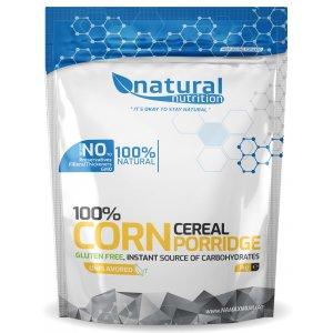 Instant Corn Porridge – Instantná kukuričná kaša