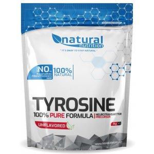 Tyrosine - L-Tyrosin