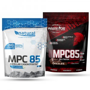 MPC 85 - Milk Protein Concentrate