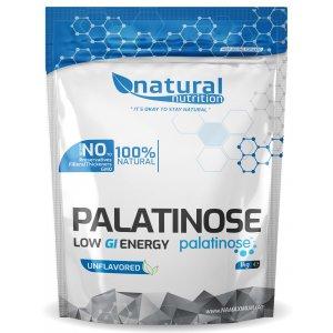 Palatinose GI32