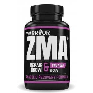 ZMA® Capsules