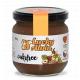 Orieškové maslá Lucky Alvin 200g Lieskovce / Cukrfree