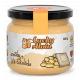 Orieškové maslá Lucky Alvin 330g Arašidy / Biela čokoláda