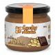 Orieškové maslá Lucky Alvin 330g Arašidy / Horká čokoláda