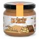 Orieškové maslá Lucky Alvin 330g Arašidy / Mliečna čokoláda