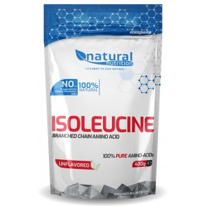 L-Isoleucine Powder