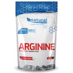 Arginine - L-Arginin