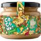 Orieškové krémy Twister od LifeLike 300g Kokos