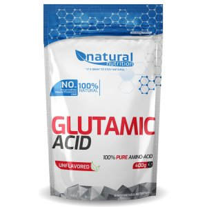 Glutamic Acid Powder