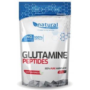 Glutamine Peptides