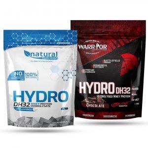 Hydro DH32 - Hidrolizált tejsavó protein