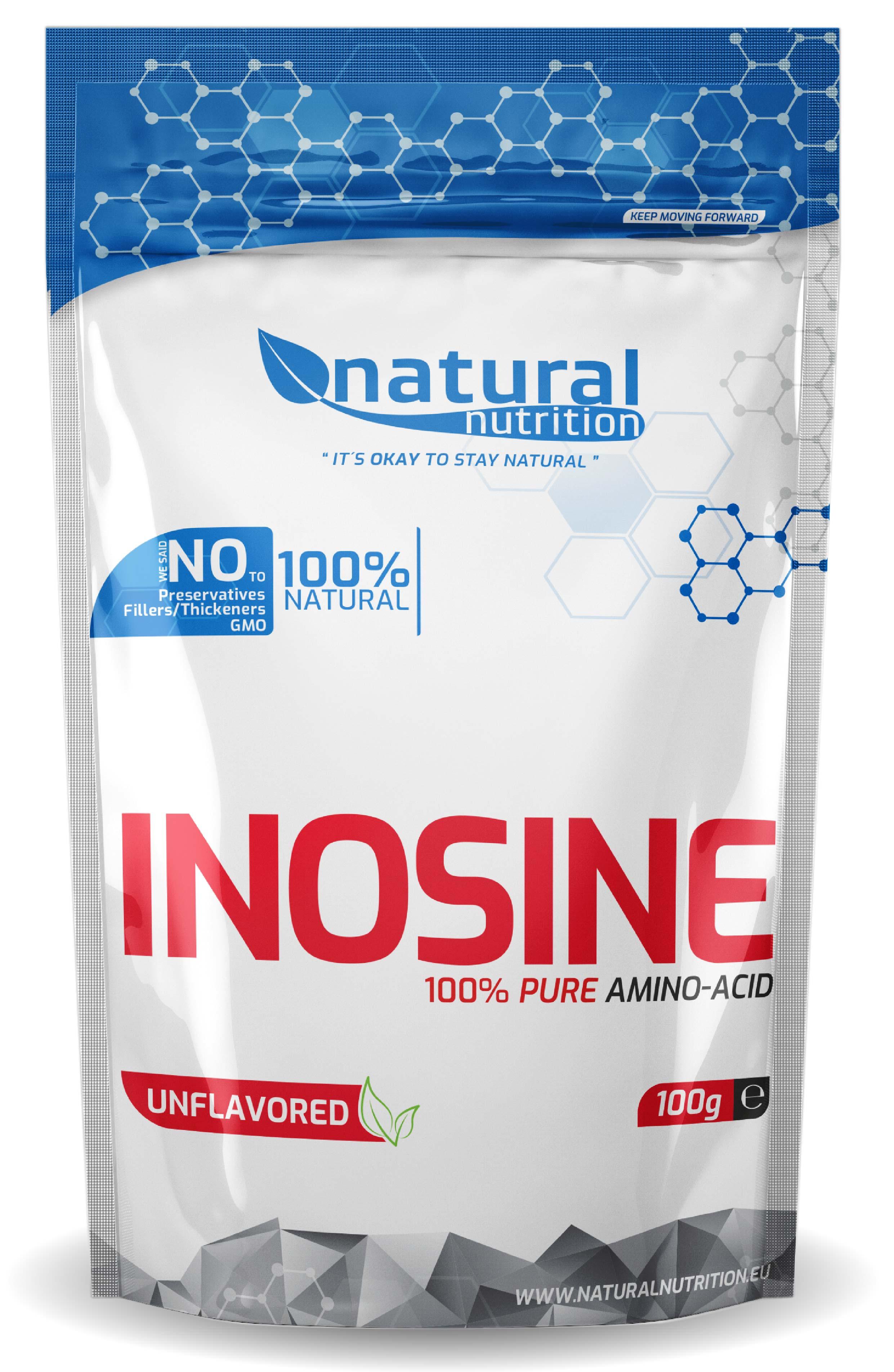 Inosine Natural 400g