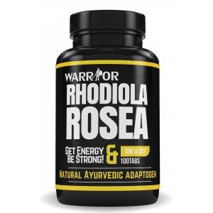 Rhodiola Rosea Tablets