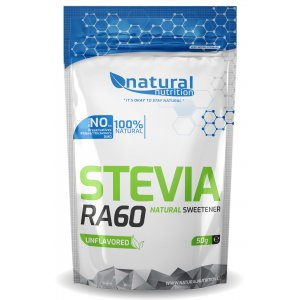Stévia RA60